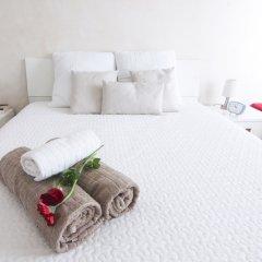Отель Alessia's Flat - Tortona Милан комната для гостей фото 2