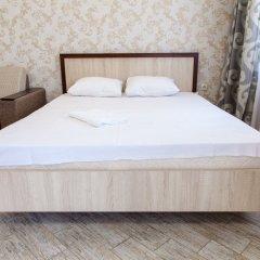 Апарт-Отель Home Mandarin комната для гостей фото 4