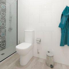 Отель Palmanova Suites by TRH ванная фото 2