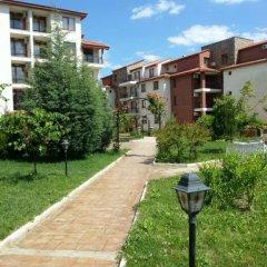 Отель Apollon Apartments Болгария, Несебр - отзывы, цены и фото номеров - забронировать отель Apollon Apartments онлайн фото 6