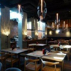 Гостиница Одесса Executive Suites гостиничный бар