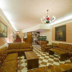 Отель Nazionale Италия, Тецце-суль-Брента - отзывы, цены и фото номеров - забронировать отель Nazionale онлайн развлечения