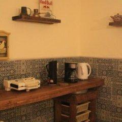 Отель The Mulberry Иордания, Амман - отзывы, цены и фото номеров - забронировать отель The Mulberry онлайн в номере