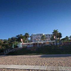 Отель Monica Isabel Beach Club фото 3