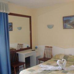 Отель Solymar удобства в номере фото 2