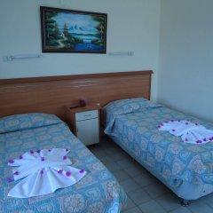 Ekin Hotel Мармарис детские мероприятия