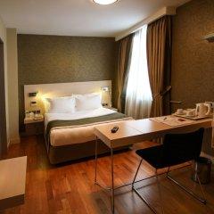 Troya Турция, Стамбул - отзывы, цены и фото номеров - забронировать отель Troya онлайн фото 3