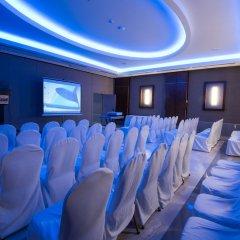 Отель Copantl Convention Center Сан-Педро-Сула фото 14