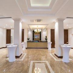 Гостиница Wyndham Garden Astana Казахстан, Нур-Султан - 1 отзыв об отеле, цены и фото номеров - забронировать гостиницу Wyndham Garden Astana онлайн спа