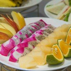Отель Cherry Hotel 2 Вьетнам, Ханой - отзывы, цены и фото номеров - забронировать отель Cherry Hotel 2 онлайн питание фото 2