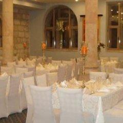 Mount Zion Boutique Hotel Израиль, Иерусалим - 1 отзыв об отеле, цены и фото номеров - забронировать отель Mount Zion Boutique Hotel онлайн помещение для мероприятий