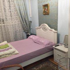 Eesti Аirlines Хостел комната для гостей фото 2