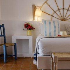 Отель Vila Monte Farm House Португалия, Монкарапашу - отзывы, цены и фото номеров - забронировать отель Vila Monte Farm House онлайн удобства в номере