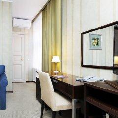 Отель Old Town Maestros Эстония, Таллин - 3 отзыва об отеле, цены и фото номеров - забронировать отель Old Town Maestros онлайн удобства в номере фото 2