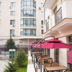 Отель Solutel Hotel Кыргызстан, Бишкек - 1 отзыв об отеле, цены и фото номеров - забронировать отель Solutel Hotel онлайн фото 11