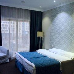 Гостиница Boutique Hotel Orynbor Казахстан, Нур-Султан - отзывы, цены и фото номеров - забронировать гостиницу Boutique Hotel Orynbor онлайн комната для гостей