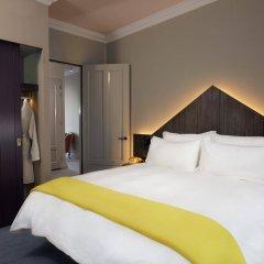 Hotel Pulitzer Amsterdam комната для гостей фото 6