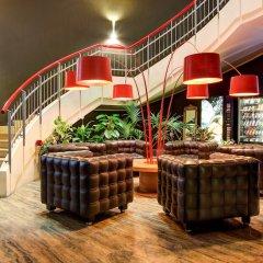 Отель Residenza Cenisio Италия, Милан - 10 отзывов об отеле, цены и фото номеров - забронировать отель Residenza Cenisio онлайн развлечения