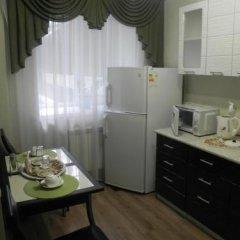 Гостиница Mindal в Уссурийске отзывы, цены и фото номеров - забронировать гостиницу Mindal онлайн Уссурийск фото 5