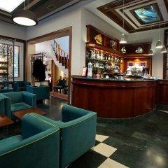 Best Western Nov Hotel гостиничный бар