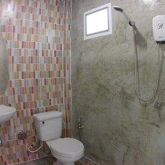 Отель Felice Resort ванная фото 2