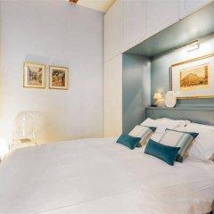 Отель Bourbon Paris Apartment Франция, Париж - отзывы, цены и фото номеров - забронировать отель Bourbon Paris Apartment онлайн комната для гостей фото 5