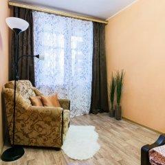Гостиница U-Apart Mayaka Apartments в Москве отзывы, цены и фото номеров - забронировать гостиницу U-Apart Mayaka Apartments онлайн Москва фото 3