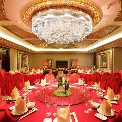 Royal Mediterranean Hotel фото 3