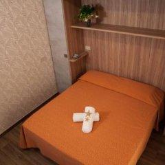 Отель Ramona Италия, Римини - отзывы, цены и фото номеров - забронировать отель Ramona онлайн комната для гостей