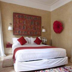 Отель Riad Anata комната для гостей фото 3