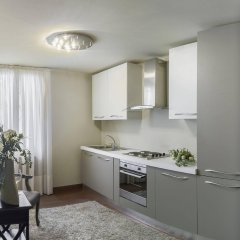Отель San Marco Boutique Apartment Италия, Венеция - отзывы, цены и фото номеров - забронировать отель San Marco Boutique Apartment онлайн в номере фото 2