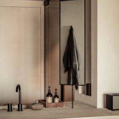 Отель Casa Cook Ibiza - Adults Only интерьер отеля фото 2