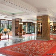 Отель The Westin Zagreb фото 11