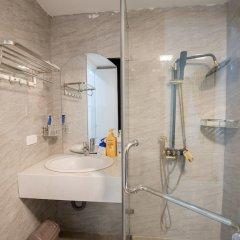 Апартаменты City View Apartment Easternstay ванная фото 2