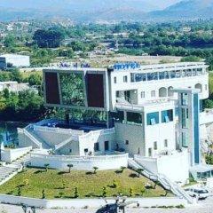 Отель Prince Of Lake Албания, Шкодер - отзывы, цены и фото номеров - забронировать отель Prince Of Lake онлайн фото 3