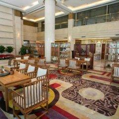 Отель Tian Du Hotel Китай, Лянфан - отзывы, цены и фото номеров - забронировать отель Tian Du Hotel онлайн питание