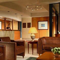 Отель Citadines Toison d'Or Brussels Бельгия, Брюссель - 3 отзыва об отеле, цены и фото номеров - забронировать отель Citadines Toison d'Or Brussels онлайн интерьер отеля