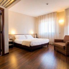 Astoria Palace Hotel комната для гостей