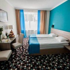 Гостиница Optima Rivne Украина, Ровно - отзывы, цены и фото номеров - забронировать гостиницу Optima Rivne онлайн комната для гостей фото 2