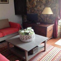 Отель Quatro SÓis Guesthouse Мафра комната для гостей фото 3