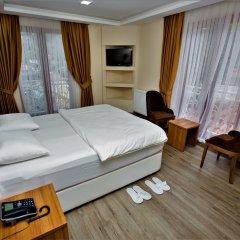 Yayla Otel Турция, Узунгёль - отзывы, цены и фото номеров - забронировать отель Yayla Otel онлайн фото 2