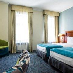Отель Hestia Hotel Jugend Латвия, Рига - - забронировать отель Hestia Hotel Jugend, цены и фото номеров комната для гостей фото 5