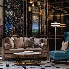 Отель Akyra Thonglor Bangkok Таиланд, Бангкок - отзывы, цены и фото номеров - забронировать отель Akyra Thonglor Bangkok онлайн фото 7