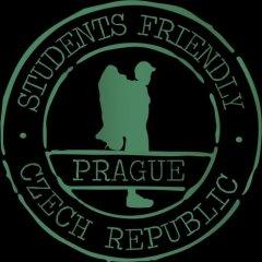 Отель Хостел Free Zone - Praha Чехия, Прага - отзывы, цены и фото номеров - забронировать отель Хостел Free Zone - Praha онлайн с домашними животными