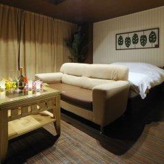Hotel Sol (Adult Only) Порт Хаката комната для гостей фото 4