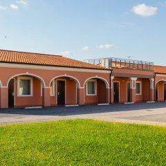 Отель Autohotel Venezia Италия, Мирано - отзывы, цены и фото номеров - забронировать отель Autohotel Venezia онлайн