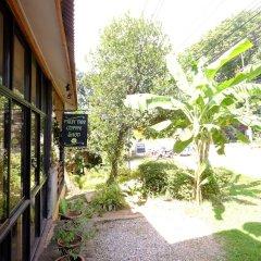 Отель Fruit Tree Lodge Ланта фото 7