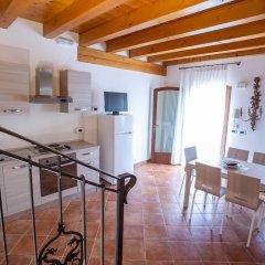 Отель Casa Quisi Италия, Абано-Терме - отзывы, цены и фото номеров - забронировать отель Casa Quisi онлайн фото 3