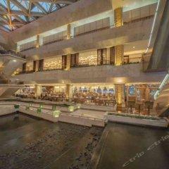 Guangdong Hotel бассейн фото 3