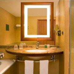 Отель The Westin Warsaw ванная фото 2